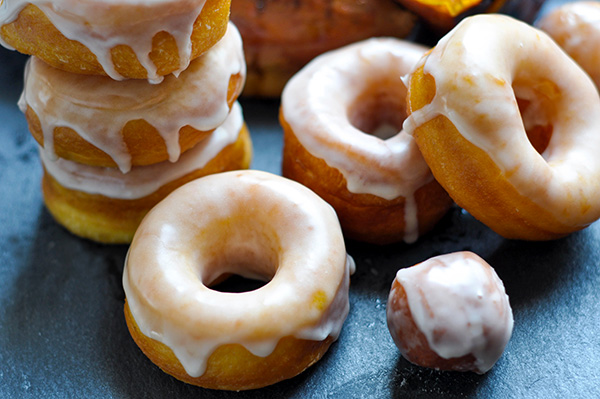Sweet Potato Donuts with Maple Glaze_slate CU-0124.jpg