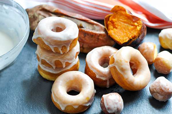 Sweet Potato Donuts with Maple Glaze_wide-0115.jpg