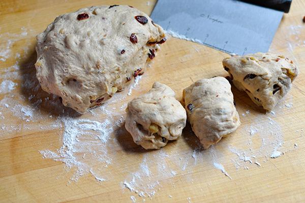 Cranberry Walnut Rolls_dough cut-0153.jpg