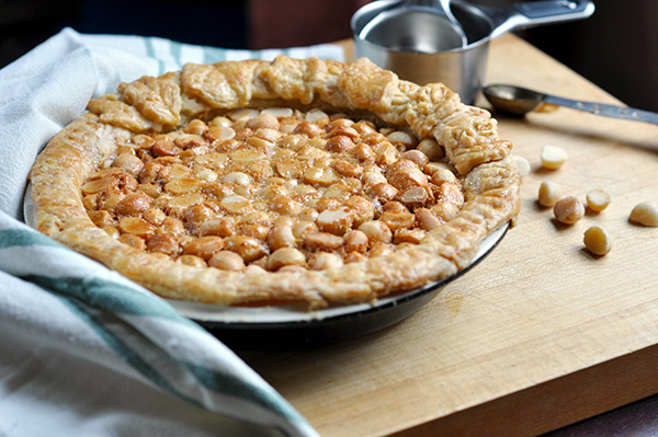 Vanilla Bean Macadamia Nut Pie_baked wide-0171.jpg