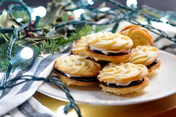 Viennese Whirls_ stacked sides-0059.jpg