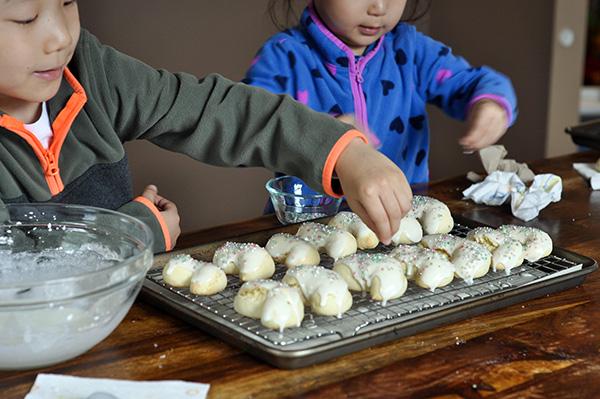 Anisette S Cookies_kids-0162.jpg