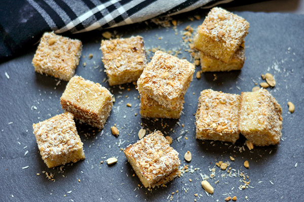 Salted Butter Mochi_topping overhead-0099.jpg