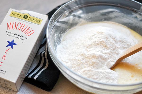Salted Butter Mochi_rice flour-0058.jpg