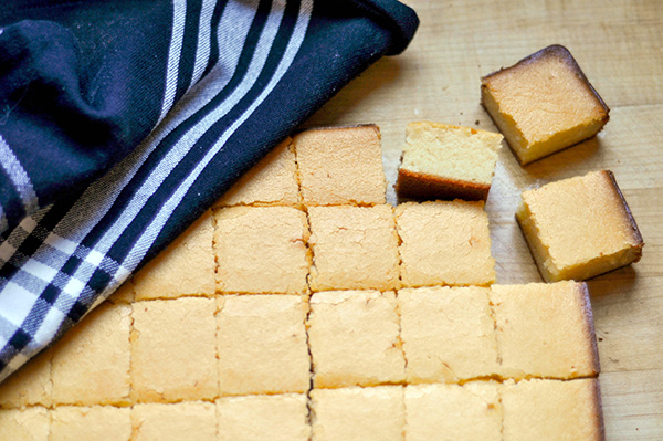 Salted Butter Mochi_cut-0073.jpg