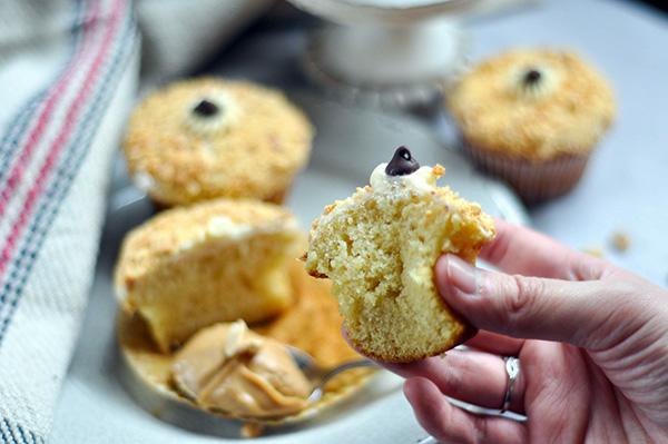 Crunchy Peanut upcakes_squeeze-0051.jpg