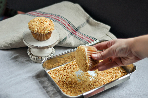 Crunchy Peanut upcakes_dipped-0024.jpg