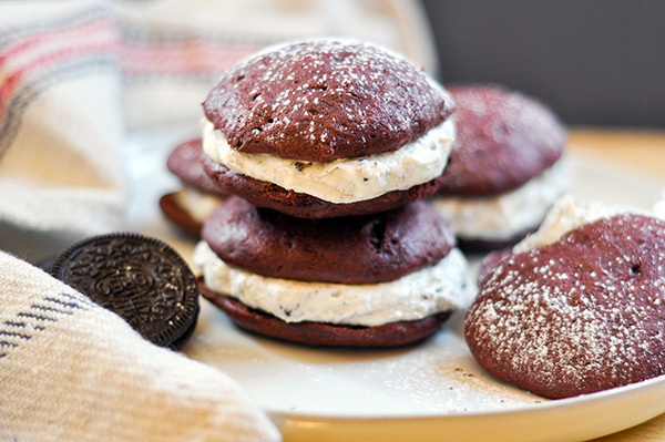 Red Velvet Cookies and Cream Whoopie Pies_ECU-0035.jpg