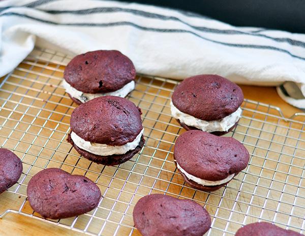 Red Velvet Cookies and Cream Whoopie Pies_sandwiched-0031.jpg
