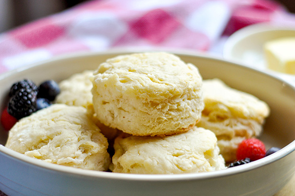 Copycat Sunrise Biscuit Buttermilk Biscuit_ECU side view-0094.jpg