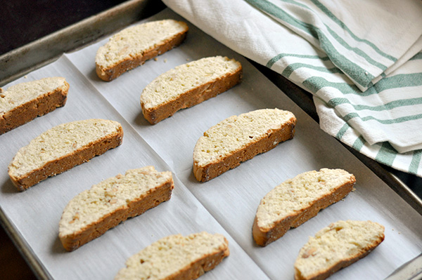 Almond Anise Biscotti_second bake-0024.jpg
