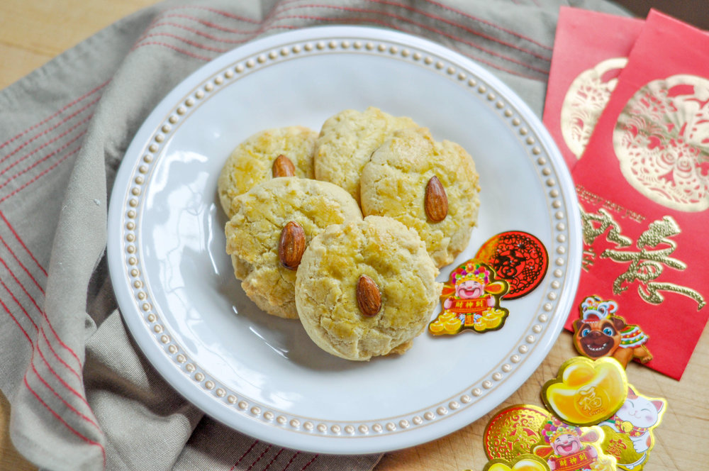 Chinese Almond Cookie_ plated-0254.jpg
