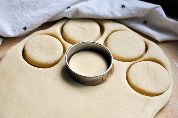 Coconut Cream Berliners_Dough cut-0044.jpg