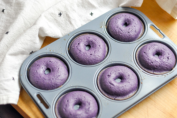 Ube Donuts with Coconut Glaze_baked-0136.jpg
