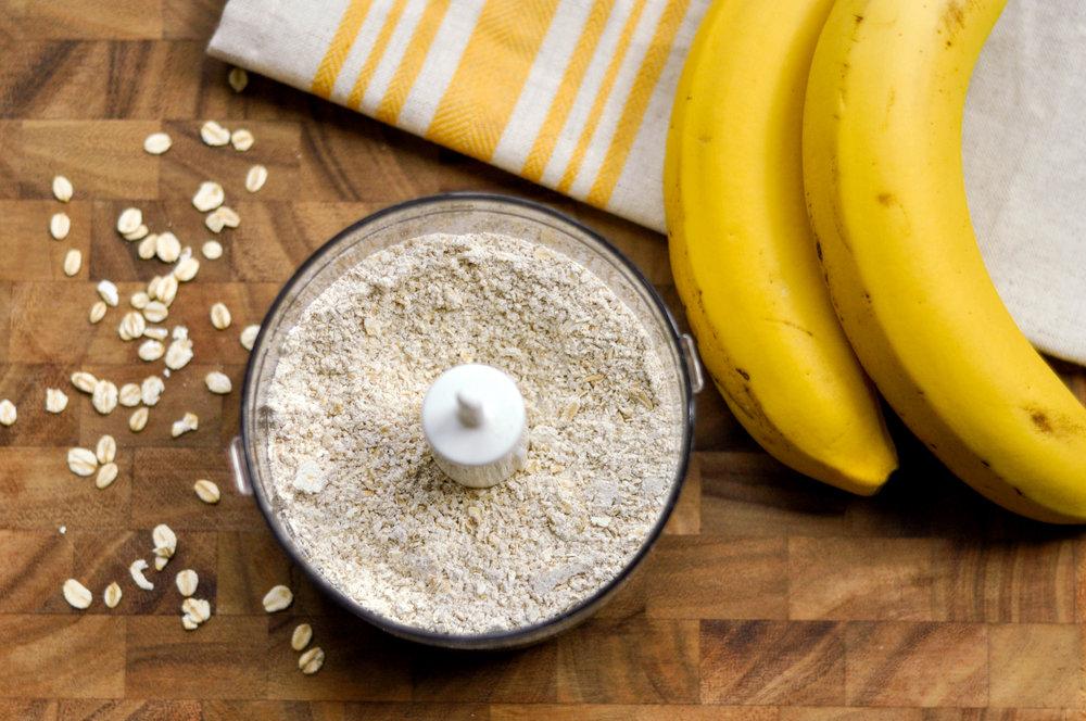 Chocolate Banana Donuts_Oat flour-0006.jpg