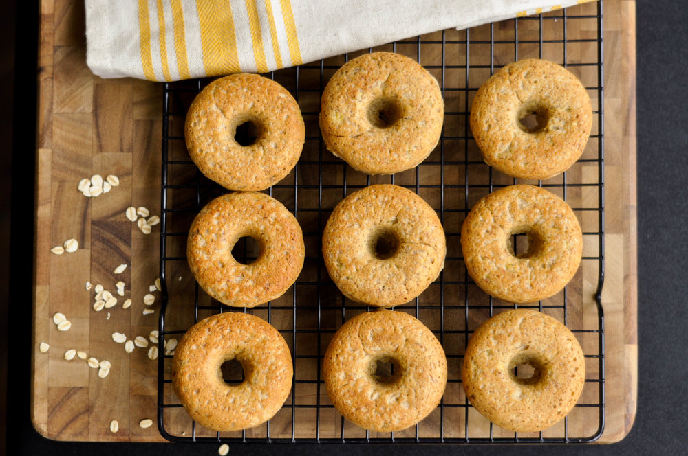 Chocolate Banana Donuts_baked-0032.jpg
