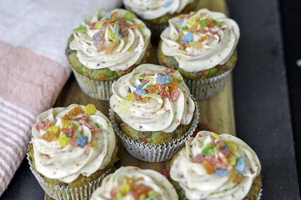 Fruity Cereal Funfetti Cupcake_Group.jpg