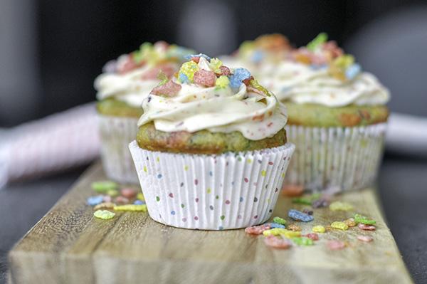 Fruity Cereal Funfetti Cupcakes_Single CU.jpg