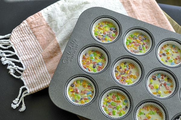 Fruity Cereal Funfetti Cupcakes_Batter.jpg
