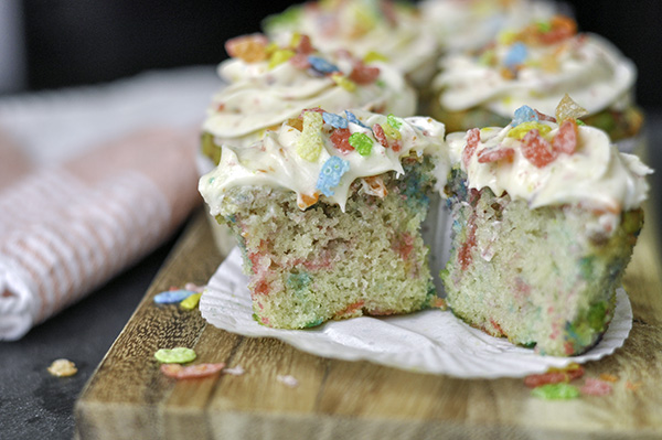 Fruity Cereal Funfetti Cupcake_Cut Open.jpg