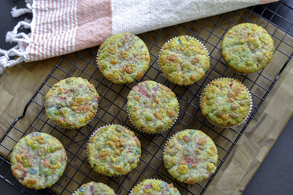 Fruity Cereal Funfetti Cupcakes_Baked.jpg