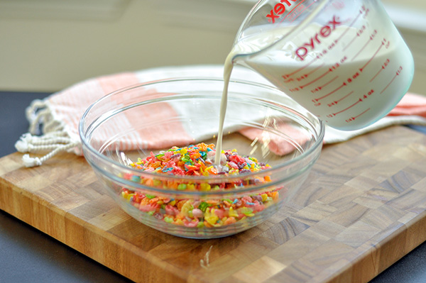 Fruity Cereal Funfetti Cupcake_milk pour.jpg