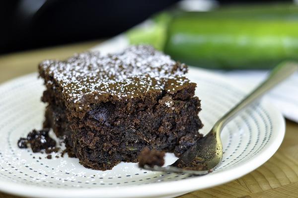 Chocolate Zucchini Cake_CU Slice.jpg