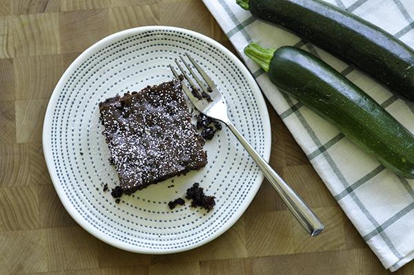 Chocolate Zucchini Cake_overhead.jpg