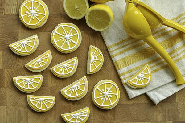 Lemony Sugar Cookies_Flat Overhead.jpg