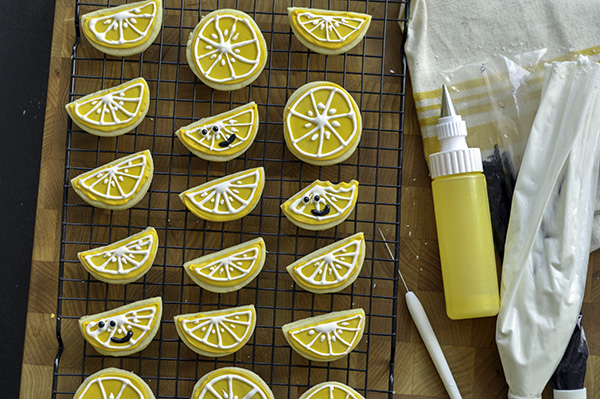 Lemony Sugar Cookies_wire rack.jpg