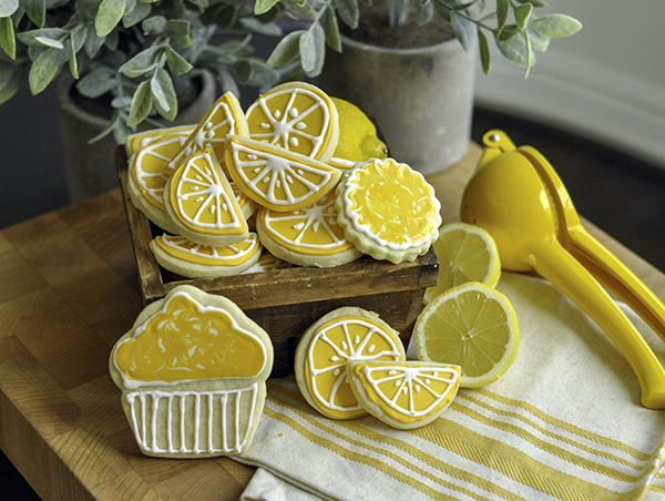 Lemony Sugar Cookies_Full basket.jpg