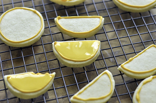 Lemony Sugar Cookies_progress.jpg