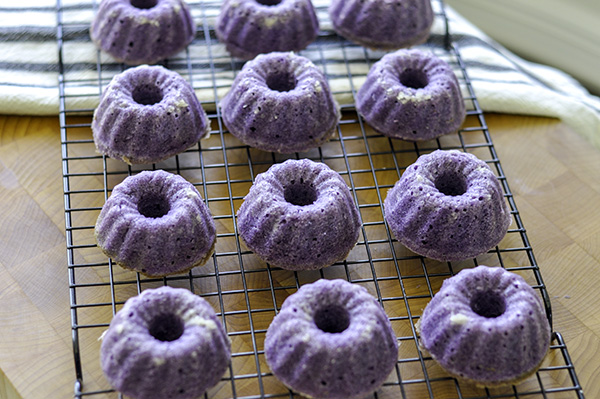 Mini Ube Coconut Bundt Cake_baked.jpg