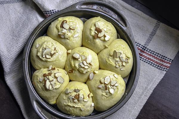 Almond Cream Buns_full pan dough .jpg