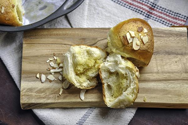 Almond Cream Buns_Bun Split.jpg