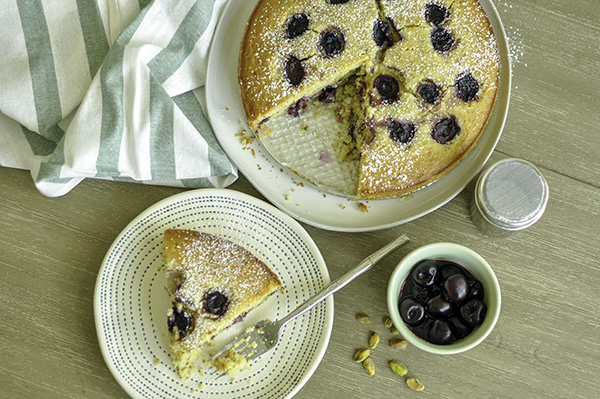 Pistachio Cherry Ricotta Cake_whole scene.jpg