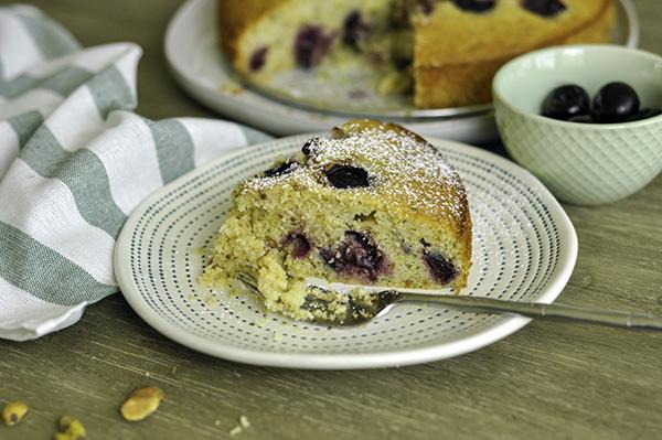 Pistachio Cherry Ricotta Cake_wider slice.jpg