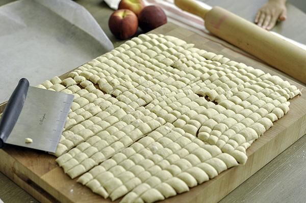 Peach Fritters_ cut squares .jpg