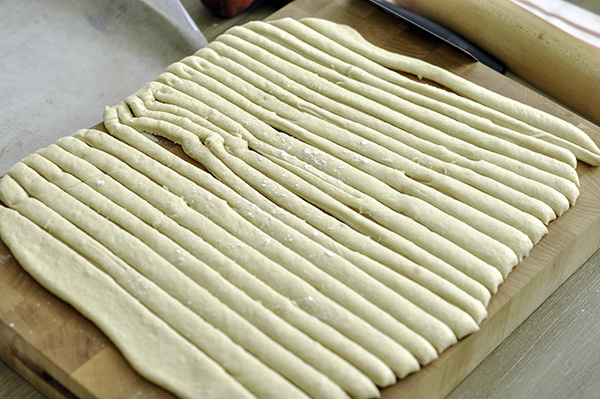 Peach Fritters_ cut strips .jpg