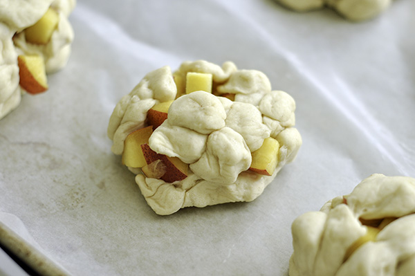 Peach Fritters_ formed dough 2 .jpg