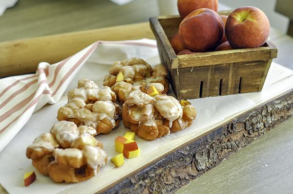 Peach Fritters_Wood Board.jpg
