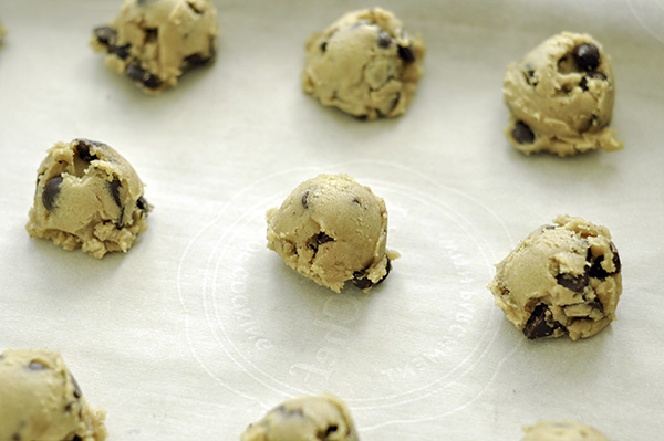 Salted Butter Tahini Chocolate Chip_cookie dough balls.jpg