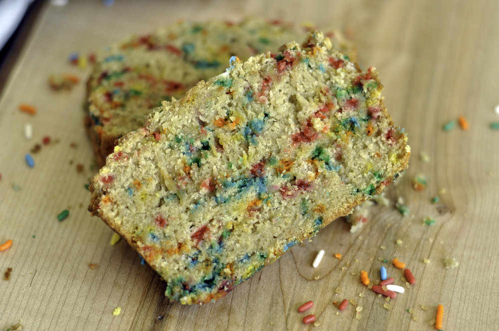 Roasted Banana Funfetti Bread_Slice CU.jpg