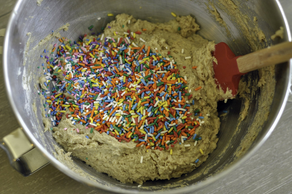 Roasted Banana Funfetti Bread_batter bowl.jpg