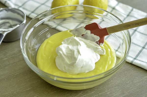 Sour Cream Lemon Pecan Pie_filling sourc cream.jpg