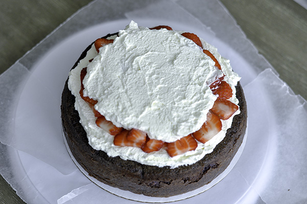 Strawberry Birthday Cake_filling.jpg