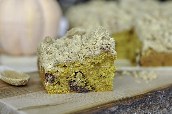 Chocolate Chip Pumpkin Crumb Cake_ECU slice.jpg
