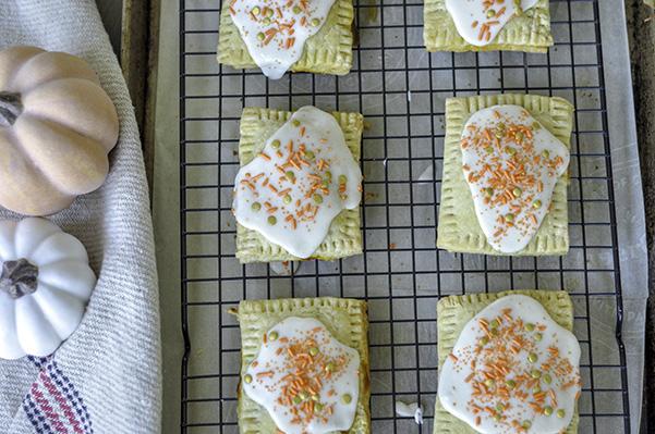 Pumpkin Pecan Hand Pies_overhead rack.jpg