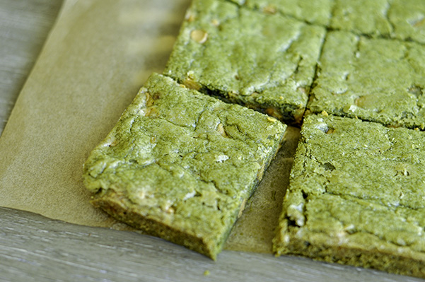 Matcha Butterscotch Franken-Plain Cut.jpg