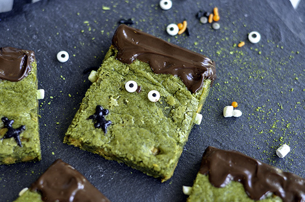 Matcha Butterscotch Franken-Blondies_CU single.jpg